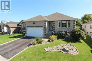 Single Family for sale in 1050 Finch ST, Kingston, Ontario, K7P3C1