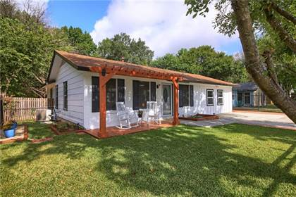 Residential Property for sale in 5500 Peppertree PKWY, Austin, TX, 78744