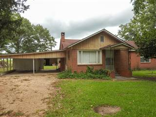 Single Family for sale in 2122 Hopper Rd, Lucedale, MS, 39452