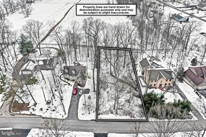 Lots And Land for sale in 7 FISHER DRIVE, Lake Meade, PA, 17316