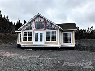 Residential Property for sale in Lot 2 MILL Lane, Holyrood, Newfoundland and Labrador, A0A 2R0