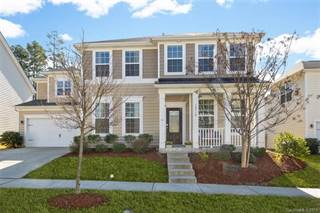Single Family for sale in 12910 Heath Grove Drive, Huntersville, NC, 28078