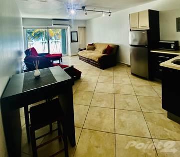 Residential Property for sale in Castillo del Mar, Ceiba, PR, 00735
