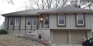 Single Family for sale in 10829 Fuller Avenue, Kansas City, MO, 64134