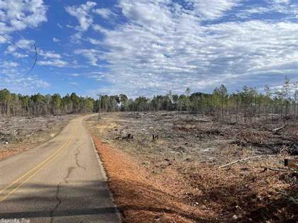 Lots And Land for sale in 000 Dallas Co. 131, Fordyce, AR, 71742