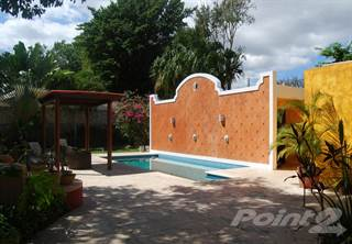 Yucatan Real Estate - Homes for Sale in Yucatan | Point2 Homes on