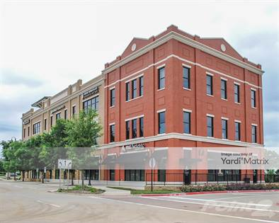 Office Space for rent in 2560 Central Park Avenue, Flower Mound, TX, 75028