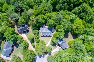 Residential Property for sale in 12200 Galway Drive, Raleigh, NC, 27613