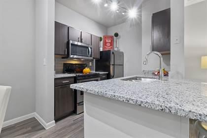 Apartment for rent in 5655 UTSA Blvd, San Antonio, TX, 78249