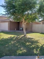 Single Family for sale in 2439 Earhart Ct., Imperial, CA, 92251