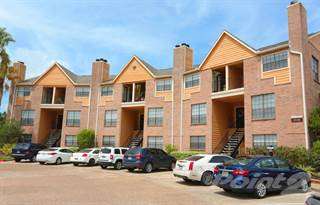 Apartment for rent in Park at Cedar Lawn - 3 Bed 1.5 Bath, Galveston, TX, 77550