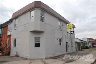 Residential Property for sale in 369 John Street N, Hamilton, Ontario