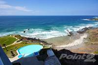 Condo for sale in Calafia Condos & Villas, Tower III, Playas de Rosarito, Baja California
