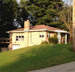 Single Family for sale in 105 Wineland Dr, Greater Wyano, PA, 15637