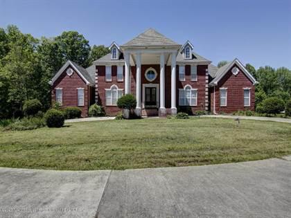 Residential Property for sale in 3903 Misty Oaks Lane, Days, MS, 38651
