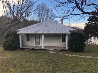 Single Family for sale in 2356 Wards Road, Altavista, VA, 24517