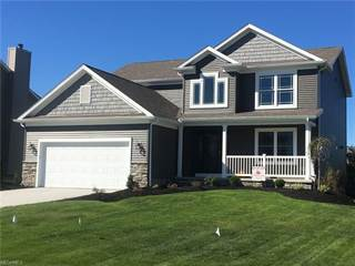 Single Family for sale in SL 31 Azalea Ridge Dr, Perry, OH, 44081