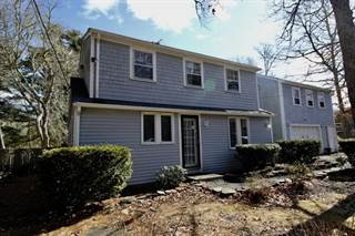 Single Family for sale in 801 County Road, Pocasset, MA, 02559