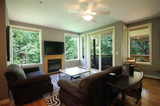Condo for sale in 18 Forest Knoll Way M4, Waterville Valley, NH, 03215
