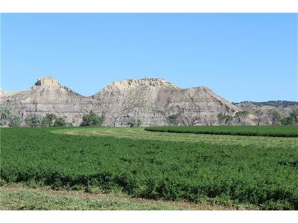 Farm And Agriculture for sale in 896 E Old Highway 10, Terry, MT, 59349