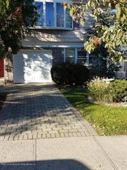 Apartment for rent in 35 East Augusta Ave, Staten Island, NY, 10308