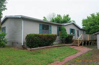 Single Family for sale in 8365 Dixie Highway, Williamstown, KY, 41097