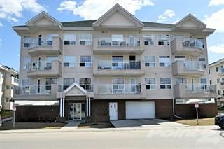 Condo for sale in 1605 7 Avenue, Cold Lake, Alberta, T9M 0A6