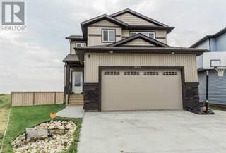 9001 80a Avenue Grande Prairie Alberta