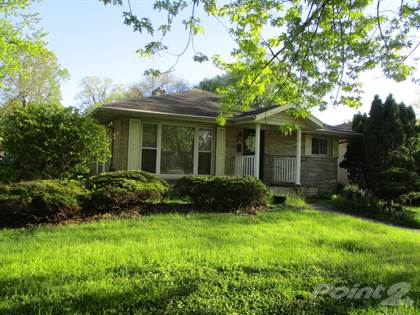 Residential Property for rent in 222 Broadmoor Avenue, Munster, IN, 46321