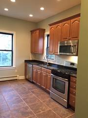 Townhouse for rent in 4211 Oneida Avenue 2, Bronx, NY, 10470