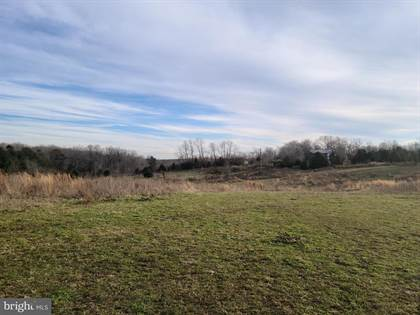Farm And Agriculture for sale in 13264 STONEWALL JACKSON RD, Woodford, VA, 22580