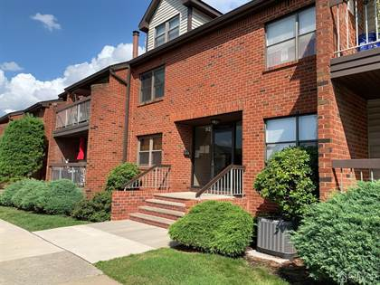 Residential Property for sale in B Beverly Hill Terrace 9202, Woodbridge Township, NJ, 07095