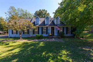 Single Family for sale in 26 Homewood, Jackson, TN, 38305