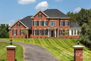 Single Family for sale in 12360 Henderson Rd., Clifton, VA, 20124