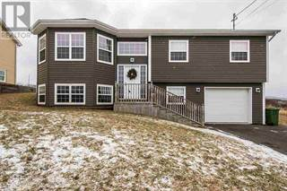 Single Family for sale in 84 Burgess Crescent, Windsor, Nova Scotia
