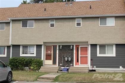 Residential Property for rent in Juniper Crescent, Sparwood, British Columbia, V0B 2G0