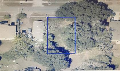 Lots And Land for sale in W Gore AVE, Orlando, FL, 32811