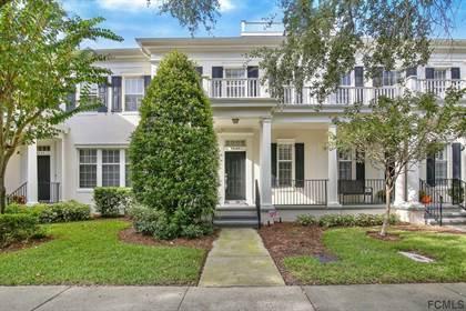 Residential for sale in 5457 BALDWIN PARK ST., Orlando, FL, 32814