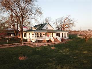 Single Family for sale in 21174 HIGHWAY FF, Mexico, MO, 65265