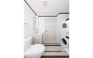 Townhouse for rent in East 7th St, Brooklyn, NY, 11218