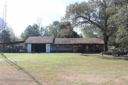 Residential Property for sale in 4773 Locust Road, Gilmer, TX, 75645