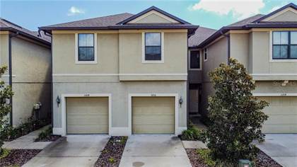 Residential Property for sale in 5216 BAY ISLE CIRCLE, Largo, FL, 33760