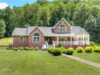 Residential Property for sale in 431 Workman Lane, Foster, WV, 25081