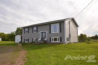 Residential Property for sale in 7 Brine Road, Shemogue, NB, Shemogue, New Brunswick