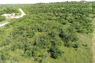 Lots And Land for sale in Lot 9 Lone Star Drive, Baird, TX, 79504