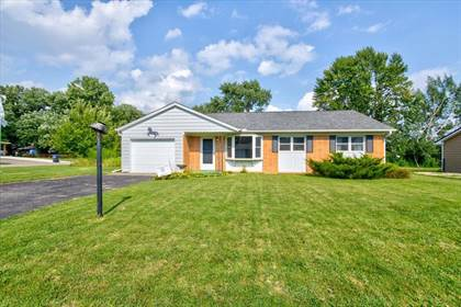 Residential Property for sale in 703 S Village Drive, Bloomington, IN, 47403