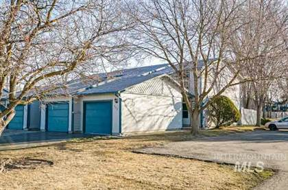 Residential Property for sale in 352 N Liberty St, Boise City, ID, 83704