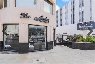 Comm/Ind for sale in 8712 Wilshire Blvd, Beverly Hills, CA, 90211