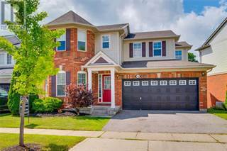 Single Family for sale in 52 BAINTREE WAY, Cambridge, Ontario, N1T2H3