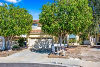 Single Family for sale in 14193 Classique Way, San Diego, CA, 92129